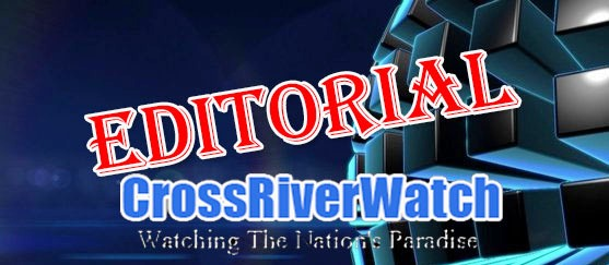 crwatch-editiorial