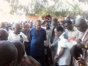 The-Labour-party-candidates-being-prayed-for-at-Mgbenege