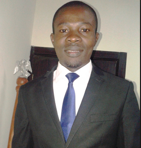 Judiciary Staff Union Of Nigeria Nationwide Strike And Matters Arising BY ENO IYAMBA