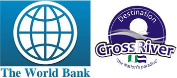 world bank and crs