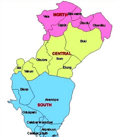 Cross-River-State-map1