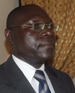 Mr. Henry Ojogu, Cross River State Accountant General (picture credit: calitown.com)
