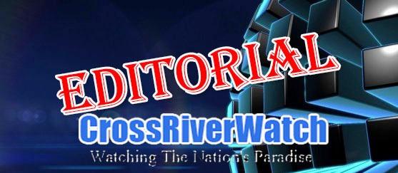 crwatch editorial