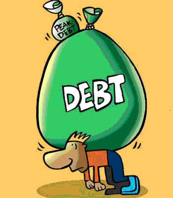 Cross River Government Decline Comments On State's 41 Billion Naira External Debt