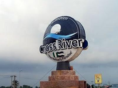 destination-cross-river