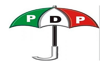 Aggrieved Youths Hijack Materials For PDP Primaries In Yakurr