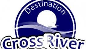 crs logo
