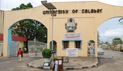 University-of-Calabar-gate
