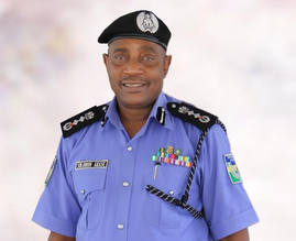 IGP Orders Arrest Of Cultists In Benue, Cross River And Akwa Ibom