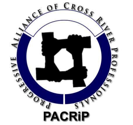 pacrip