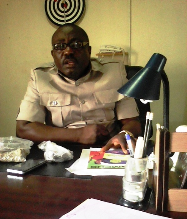 Comrade-Eyo-Nsa-Itam-Cross-River-State-NUT-Chairman-during-the-interview-in-his-Calabar-office