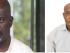 Liyel Imoke vs Obono Obla