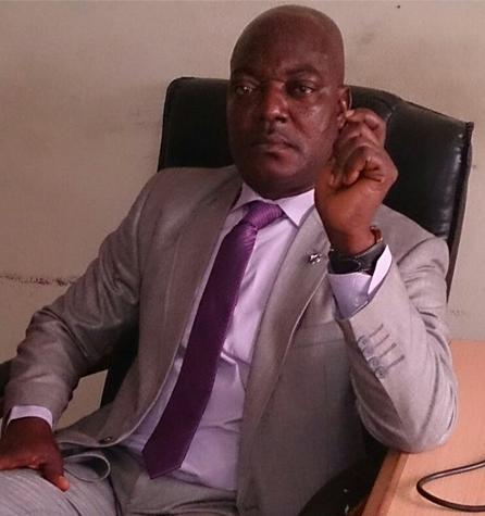 Ayade Swears In SSG Today, Appoints Deputy Press Secretary