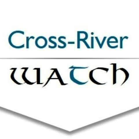 CrossRiverWatch Launches BBM Channel