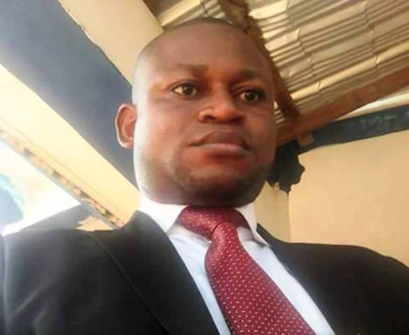 Obudu NULGE Chairman Defends Union's Stand Against Screening
