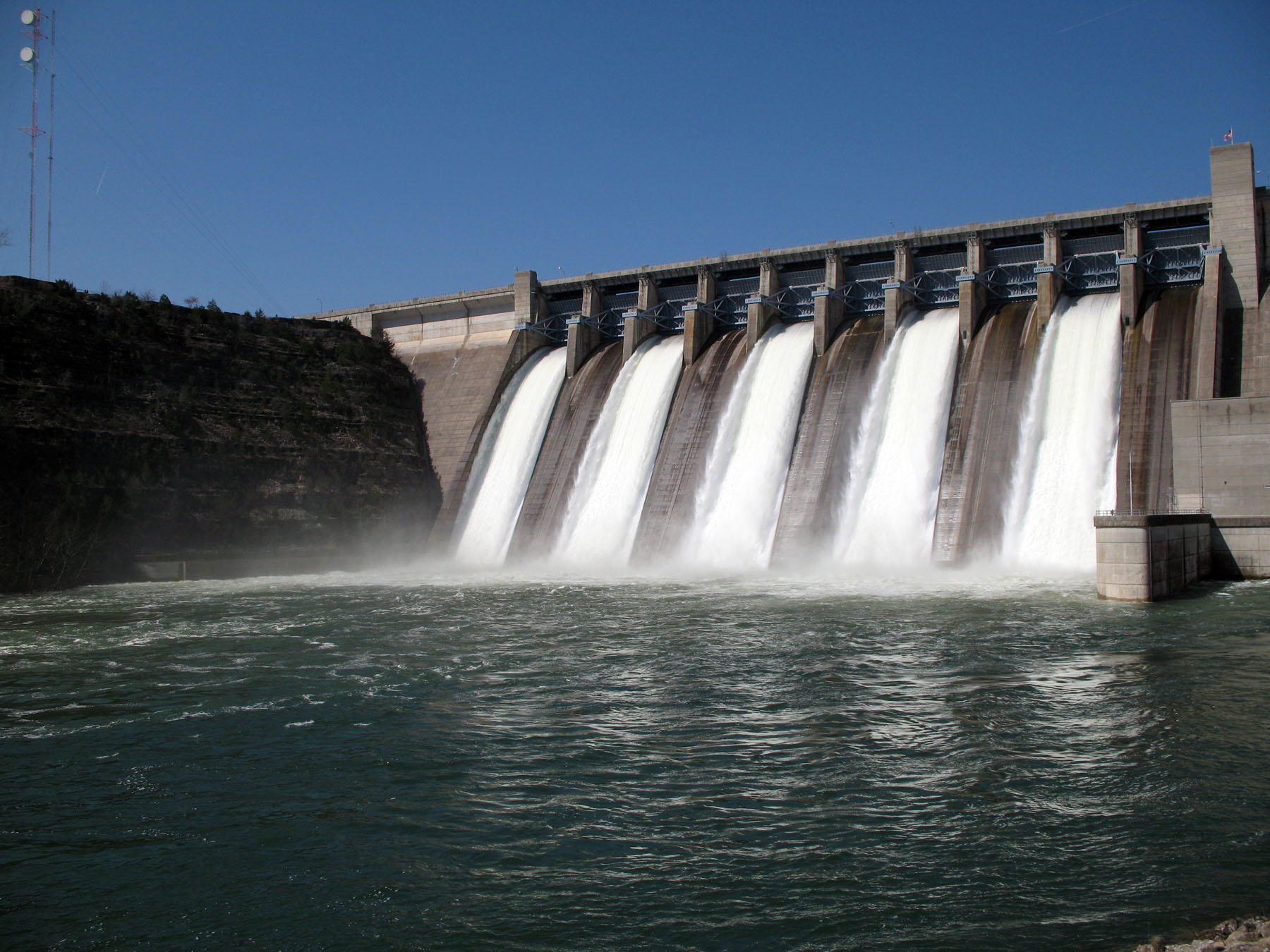Image result for hydro power