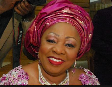 Senator Ita-Giwa To Dump PDP For APC Today