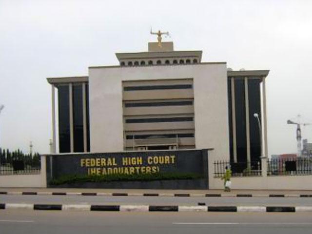 Federal-High-Court-Abuja1