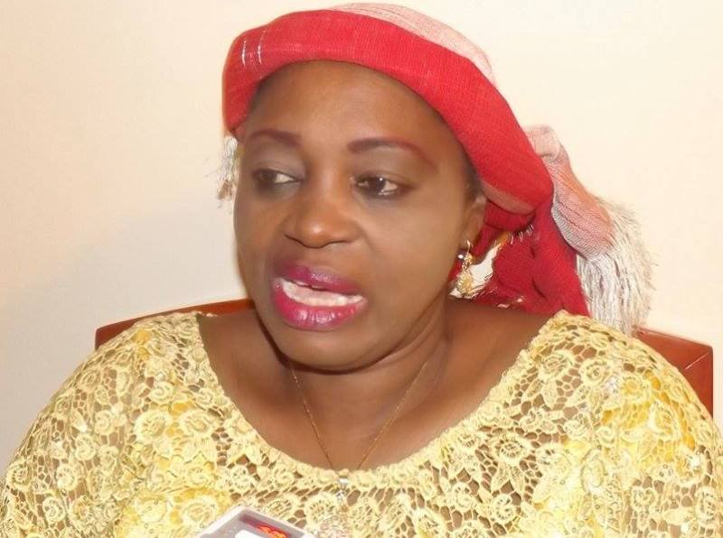 Women Will Get A Better Deal Under Governor Ayade  – Dr. Lucy Udida, First Female PhD And Associate Professor In Obudu