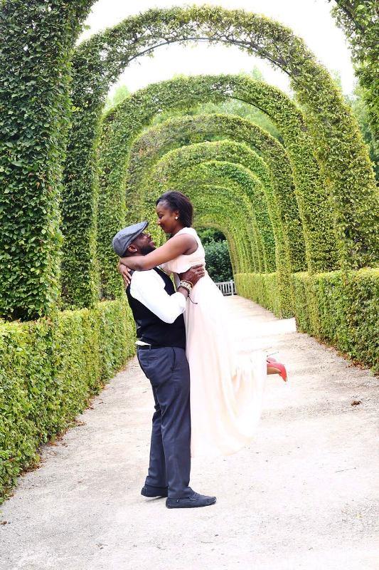 owan enoh aide wedding3