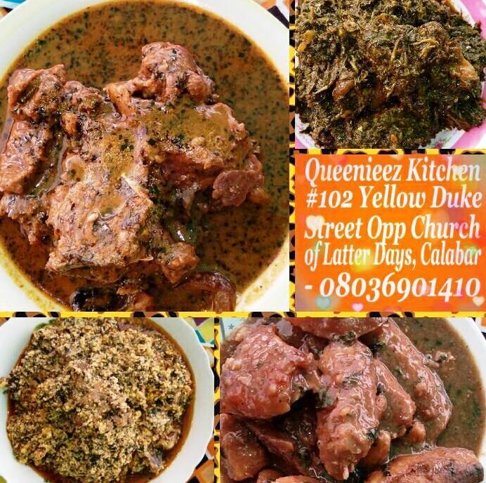 Queenieez Kitchen2