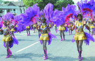 Discard Those Rumors, 2015 Calabar Carnival Would Hold As Scheduled – Bassey
