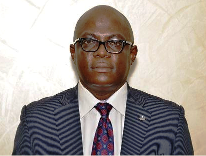 Mr. Christian Ita, Chief Press Secretary and Senior Special Assistant to Governor Ayade on Media and Publicity