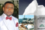 Investing In Production Of Precipitated Calcium Carbonate In Cross River BY EMMANUEL ETIM