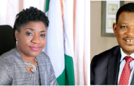 Cross River First Lady, Jedy Agba To Open 2015 Young Business Icons Summit And Awards In Calabar