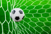 Hilltop FC Of Obudu Wins Cross River Football League