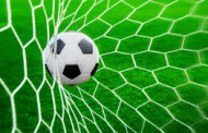 Hilltop FC Of Obudu Wins Cross River Football League