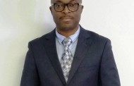 Death Sentence And Political Economy Of Kidnapping In Cross River: Contradictions And Possibilities BY OBASESAM OKOI