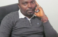 Giving Impetus To CLAP Through Cross River Sustainable Development Goals BY AZOGOR IDEBA