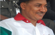 NLC Cross River Chapter Suspends Strike Today, Workers To Resume Tomorrow