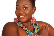 I Established REAP To Key Into Ayade's Job Creation Program – Nancy Agban