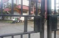 NUT, NULGE Shun Strike As Workers Down Tools In Cross River