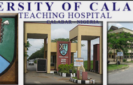 'They Can Keep Him In Prison Forever'- UCTH Patients On Court Remand Of CMD In Afokang