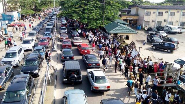 unical protest2