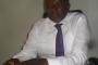 I Pay Translators Of Bekwarra News Because Government Hasn't Been Responsible – Cross River Legislator
