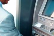 Boki LGA Gets First Banking Institution
