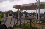 Fuel Scarcity Causes Transport Hike In Calabar