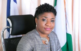 Gambia Leadership: Linda Ayade Lauds Guinea And Mauritania