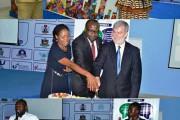 South-South Global Entrepreneurship Week Ends In Calabar