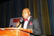 Unveiling A Blueprint For Inclusive Economic Growth And Shared Prosperity In Cross River BY EMMANUEL ETIM