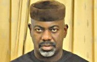 Assets Declaration: Imoke, Five Others To Face Trial