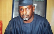 Go And Clear Your Name – Cross Riverians To Imoke On Pending CCT Trial