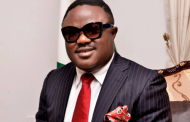 Governor Ayade Appoints Acting Accounting-General, BPPP DG, Chairman, SPAC