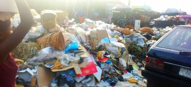 calabar waste1