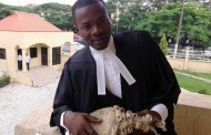 Towards A Functional Family Court System In Cross River State BY ENO IYAMBA