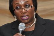 Nigeria Should Have Declined ICJ Jurisdiction On Bakassi – Former Cross River Attorney General